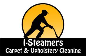 s-steamerslogo