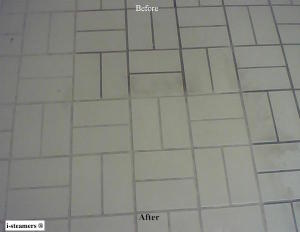 Tile-cleaning-newyork-services