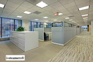 office carpet cleaners nyc service