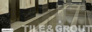 commercial-tile-cleaning-nyc