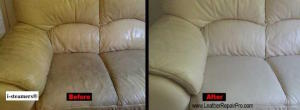 furniture leather cleaners nyc
