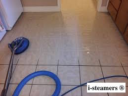 grout-cleaning-nyc-services