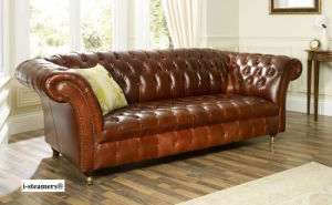 leather furniture cleaning services