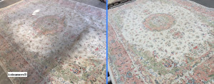 nyc rug cleaning services