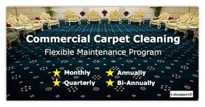 office-carpet-cleaning-nyc services