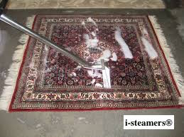 rug cleaners newyork services