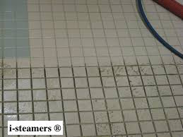 tile-cleaners-nyc-services
