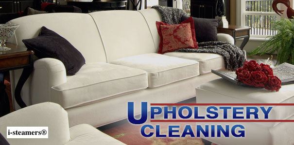 Wonderful Upholstery Cleaning Service Nyc